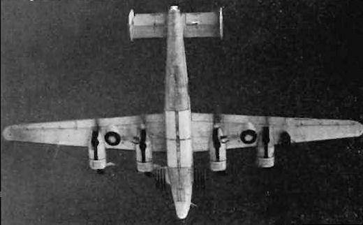 Air Pictorial 1955-06