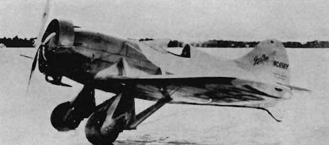 Air Pictorial 1956-03