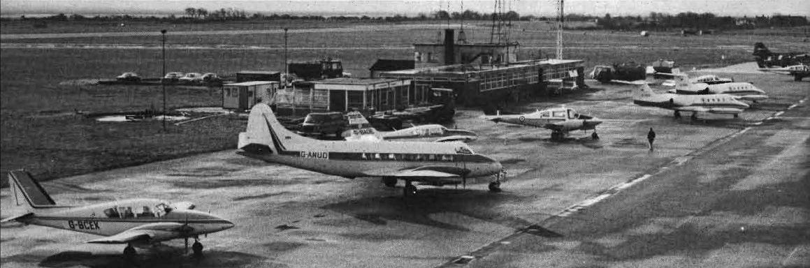 Concorde International
