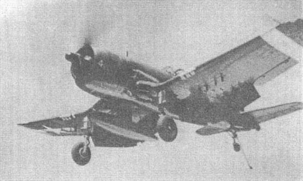 Посадку авиация и космонавтика 1997 01 и