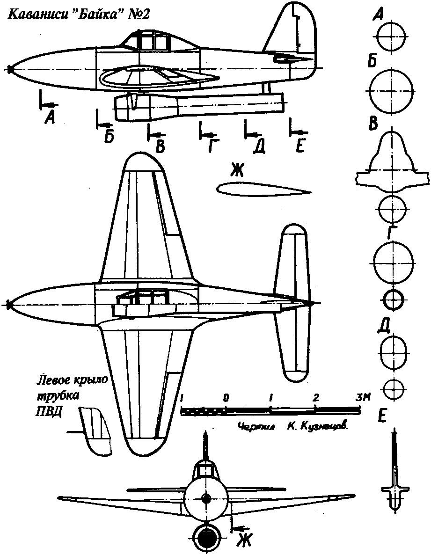 Авиация и космонавтика 2000 10 к