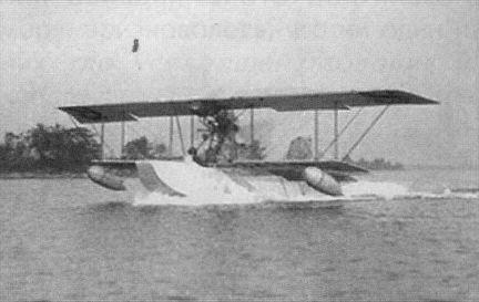 Год 1912