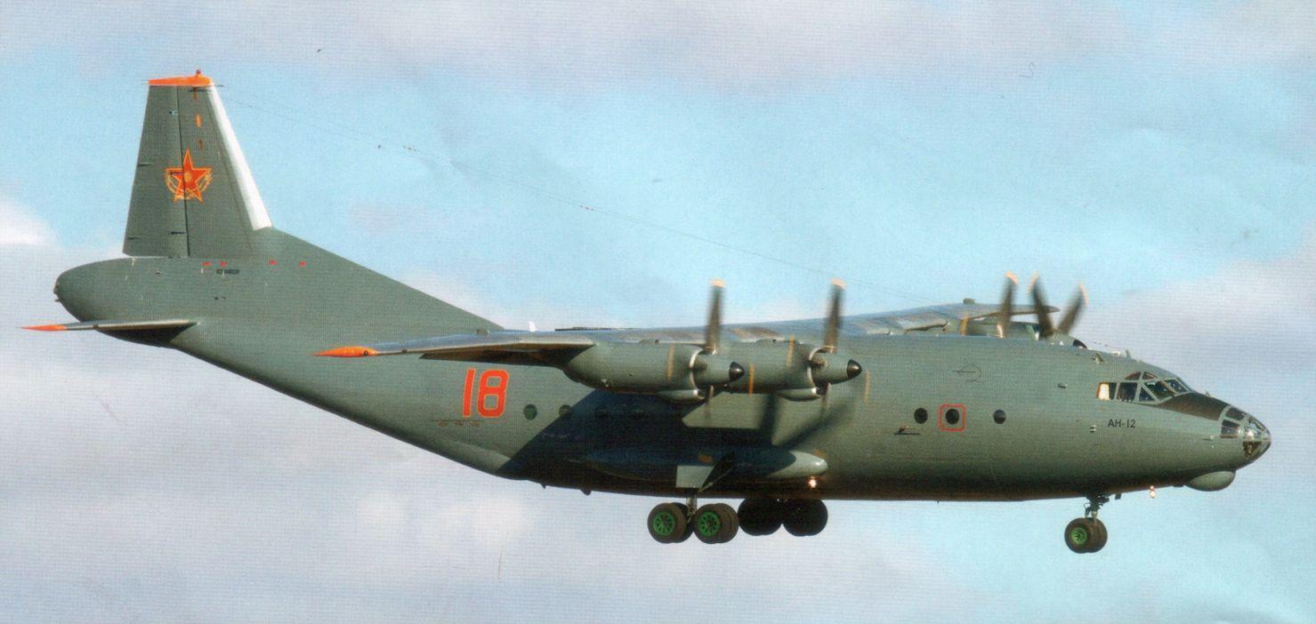 Российские террористы сбили самолет Су-25, судьба пилота неизвестна - Цензор.НЕТ 961