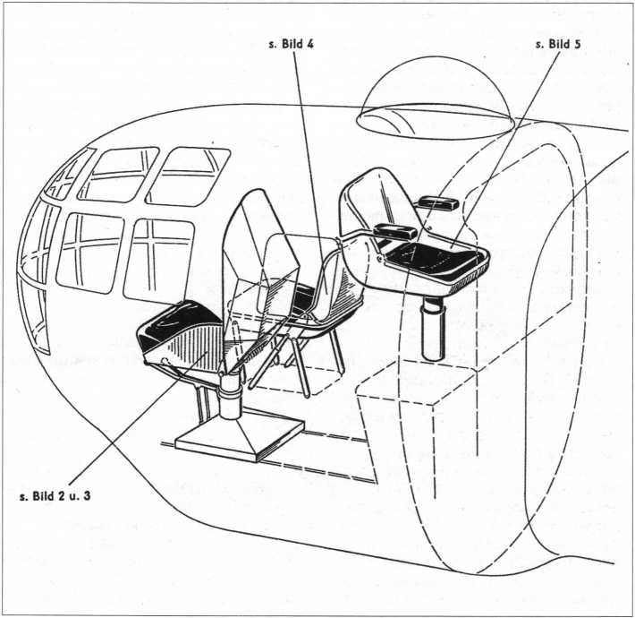 Cutaways Cortes Esquemticos De Aviones Pgina 22