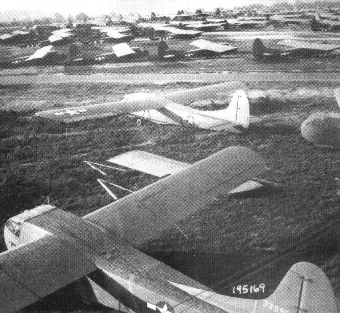 аэродром двойного базирования в ряжске: