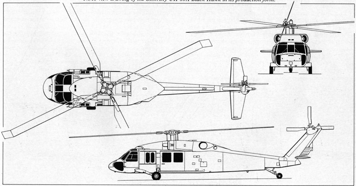 cushman hawk wiring diagram uh 60 drawing pictures to pin on pinterest pinsdaddy black hawk helicopter diagram #2