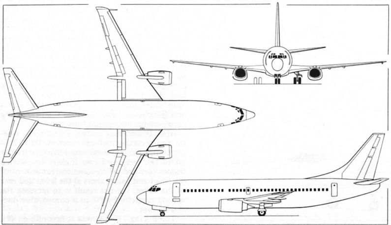 Air International 1982-08