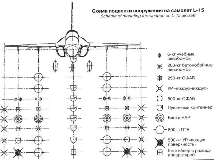 """Россия планирует в августе разместить в оккупированном ею Крыму новую зенитно-ракетную систему С-400 """"Триумф"""" - Цензор.НЕТ 3104"""