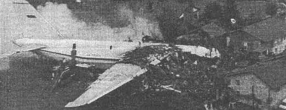 Этот Ан-124, взятый в лизинг