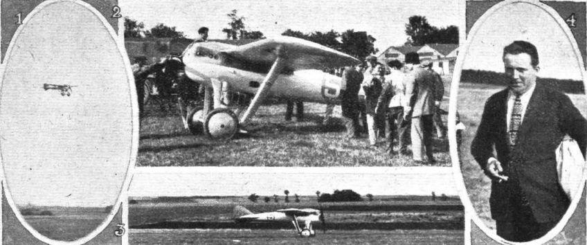 575-1.jpg