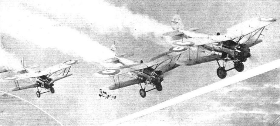 Flight 1936-05