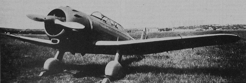 quizz avions 39-1