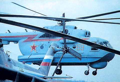 http://aviadejavu.ru/Images6/MA/MA03-4/o2-4.jpg
