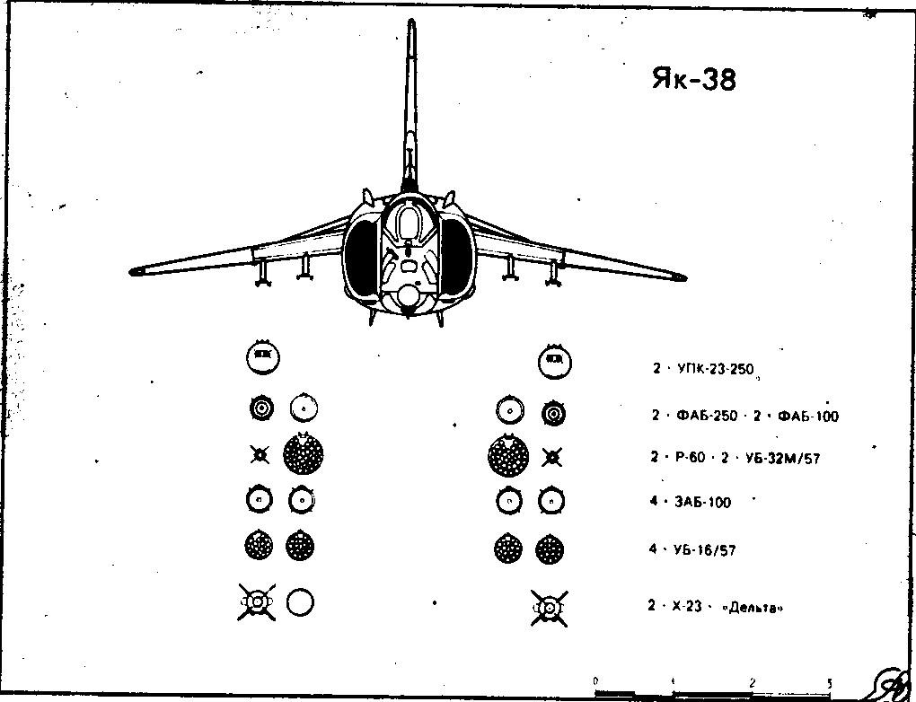 25-1.jpg