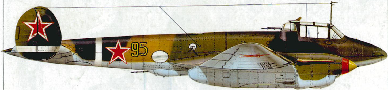 o4-1.jpg