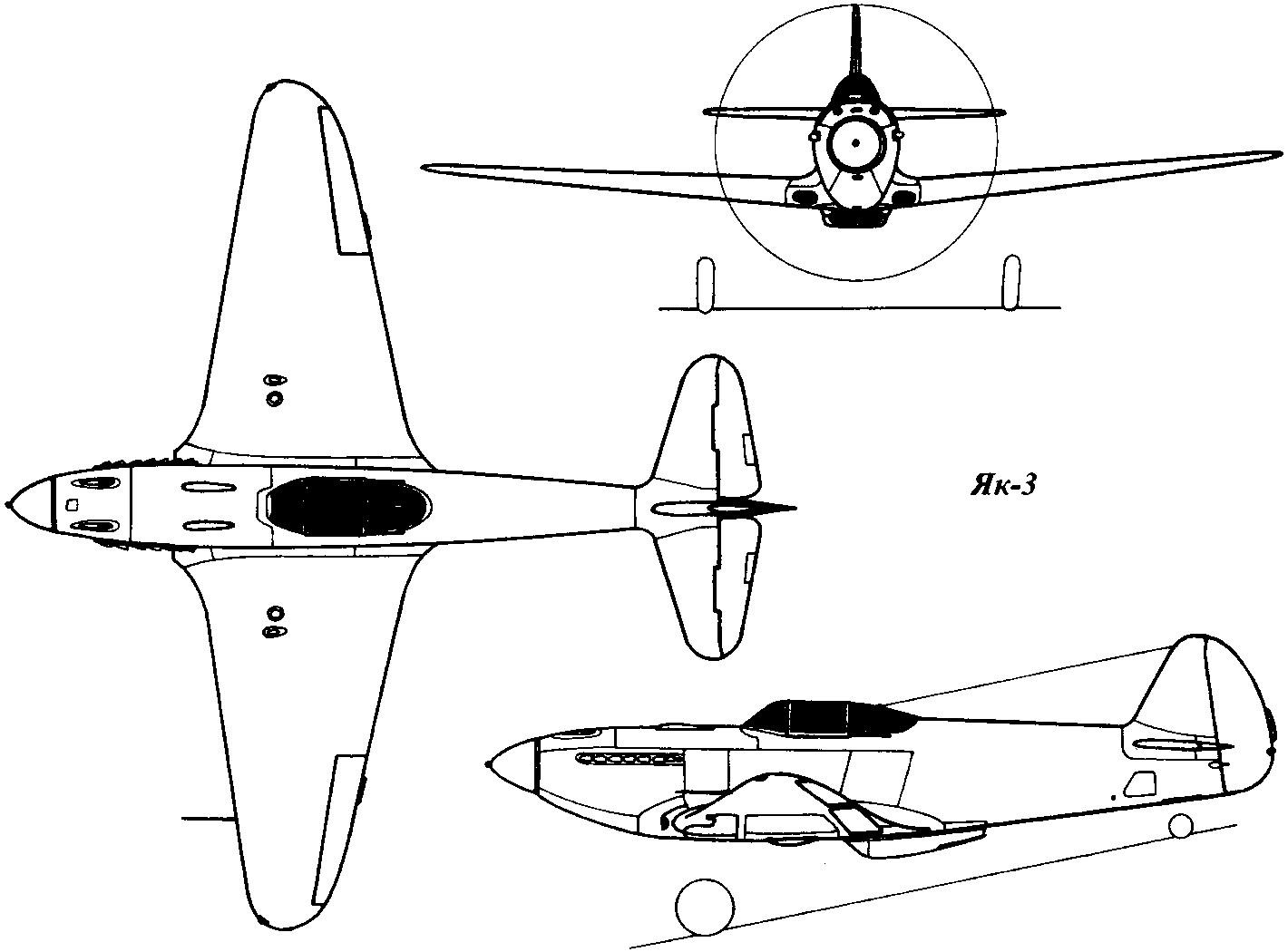 Вязание спицами звездочки рисунок схема 7