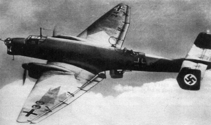 Jane bomb 2003 - 2 7