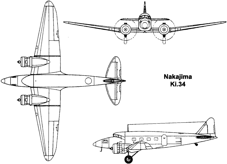 Japan_Nakajima_Ki34_p.jpg