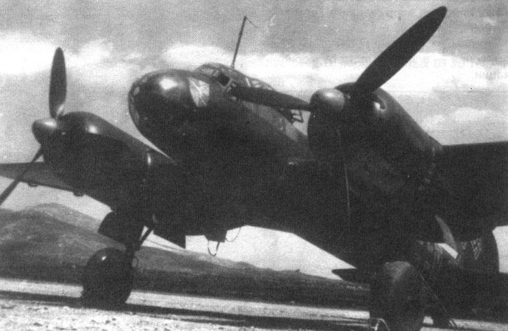 Germ_Ju-88-5.jpg