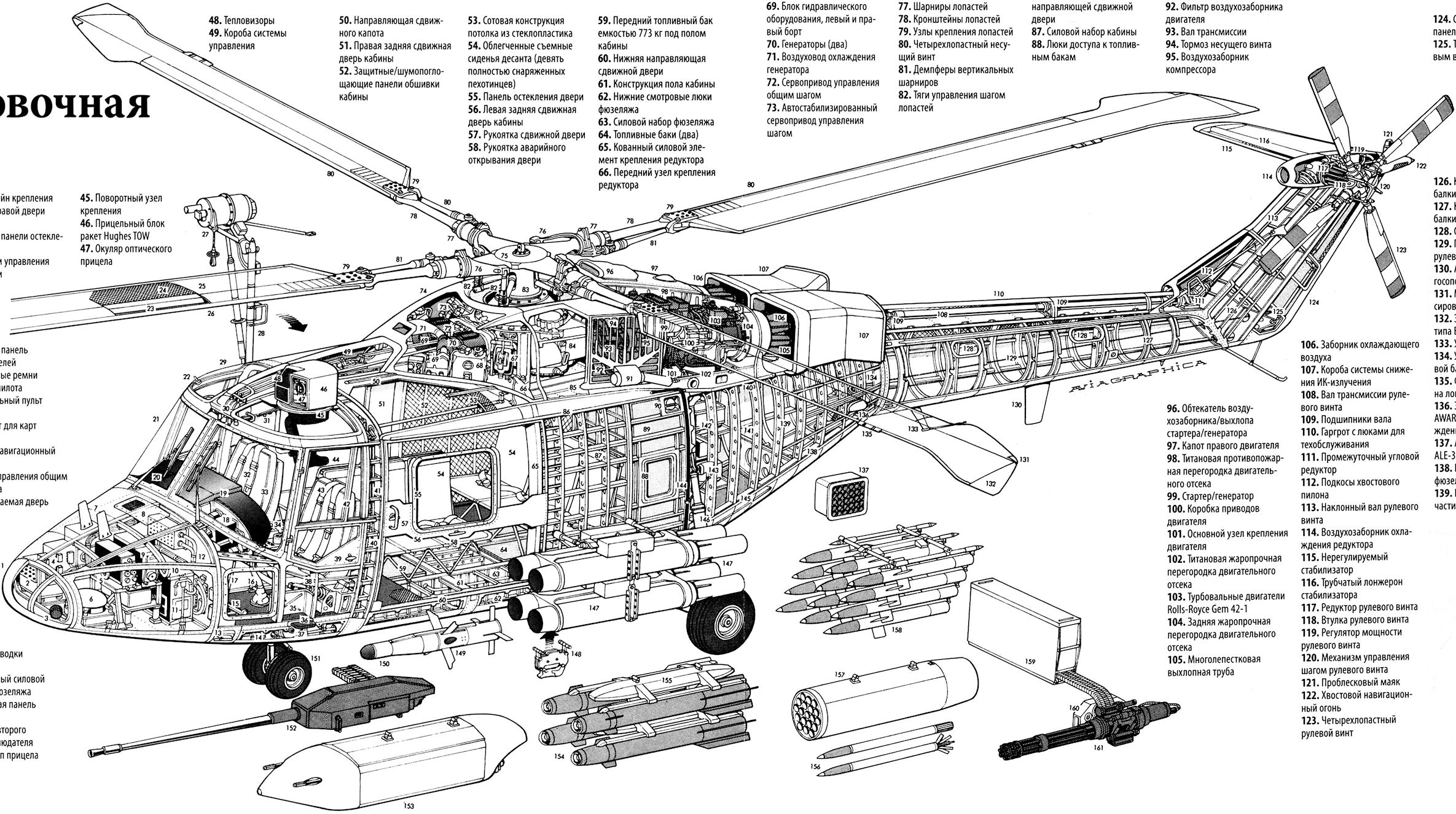 apache helicopter for sale with Showthread on Photos That Inspired The Good Jihadist in addition Mig 25r Foxbat further Ah 64 Apache Blueprint Art as well Psa Cheap Toys For Boys together with H48nr2006.