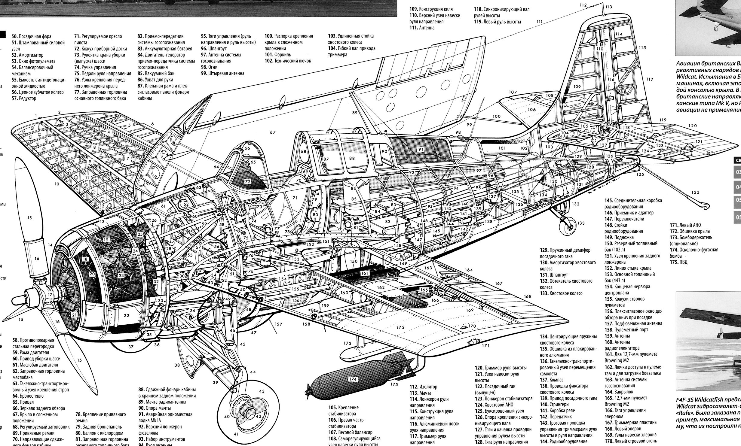 general aviation coloring pages - photo#30