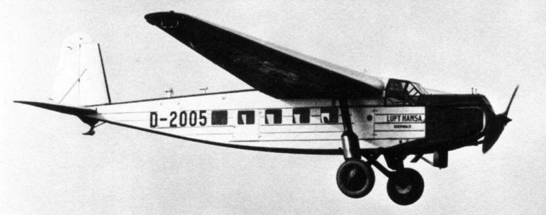 messerschmitt m 24