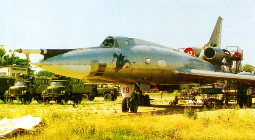 ВВС РФ отработали групповой авиаудар в три волны по объектам на территории Сирии, - ГУР Минобороны - Цензор.НЕТ 8401