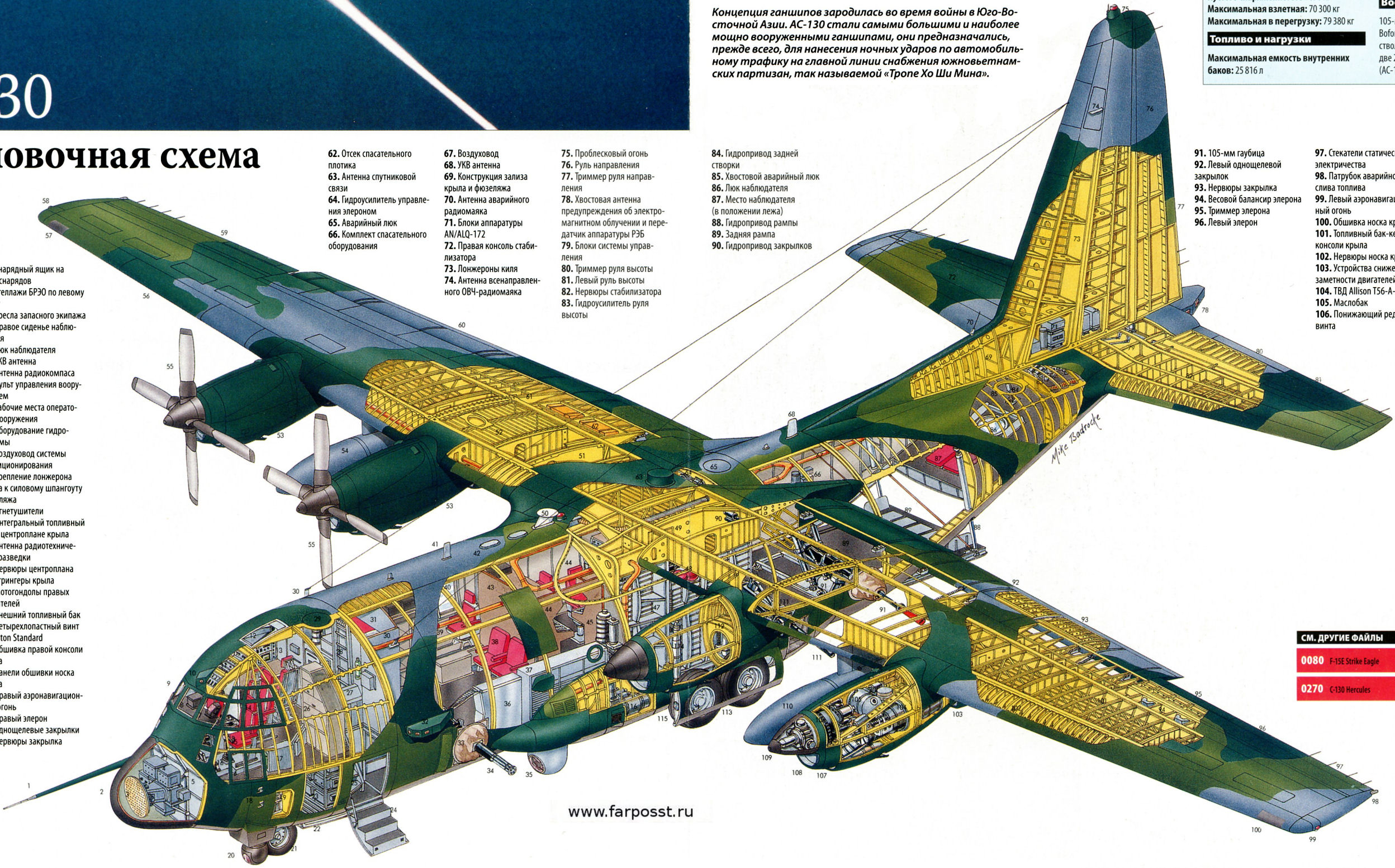 130 Hercules Cutaway Future Job Pinterest And
