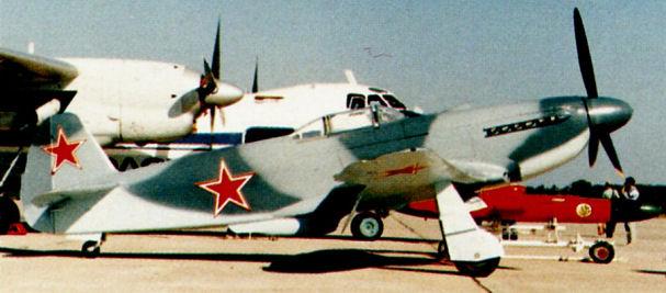 Мировая авиация 98