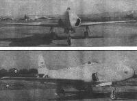 Авиация и космонавтика 2001 12