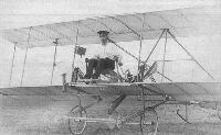 И сикорский на бис 1 1910г