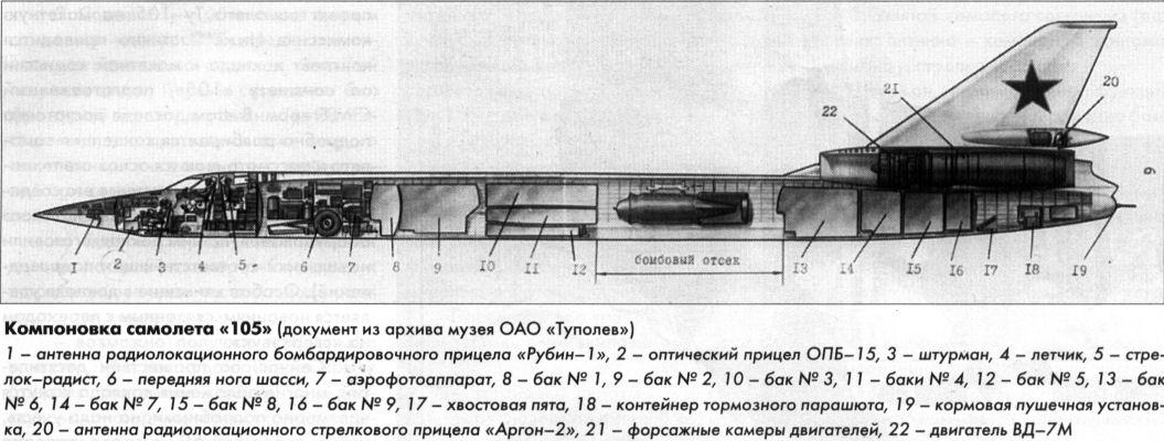 https://aviadejavu.ru/Images6/AK/AK2004-10/7-1.jpg