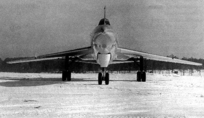 https://aviadejavu.ru/Images6/AK/AK2004-11/11-2.jpg