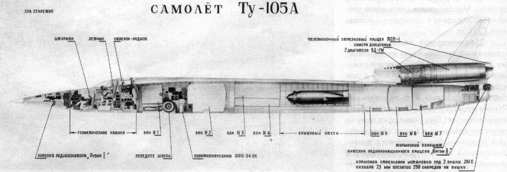 https://aviadejavu.ru/Images6/AK/AK2004-11/13-2.jpg
