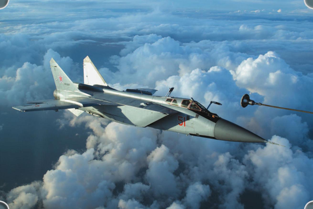 можно подобрать фотографии боевых самолетов в воздухе бань домов бруса