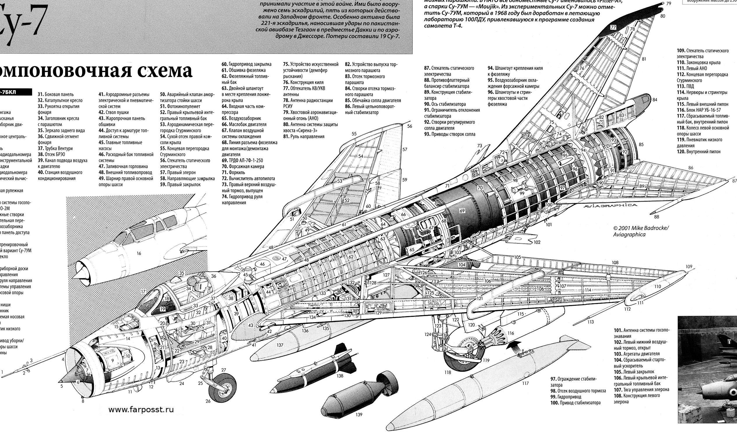 https://aviadejavu.ru/Images6/MM/MM-127/0411-01-2-8.jpg