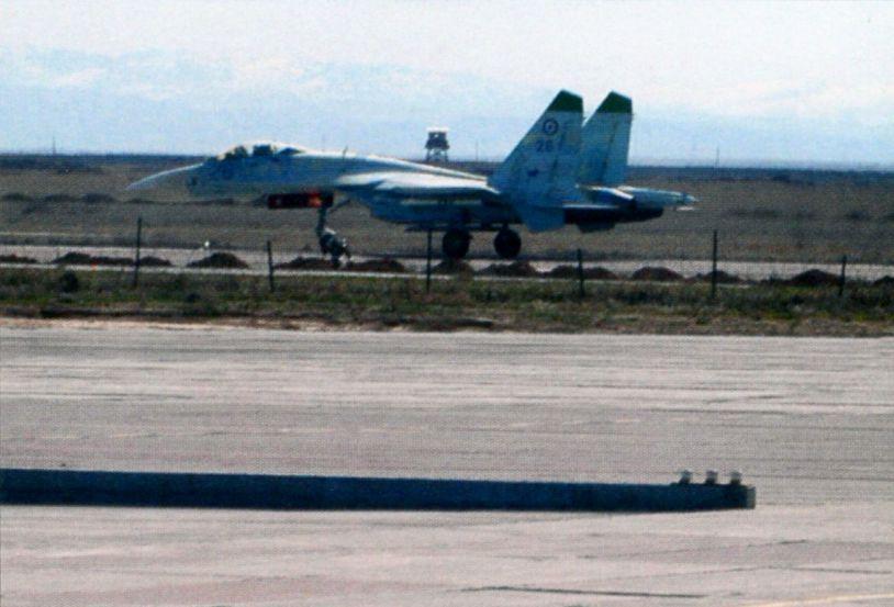 стандартный авиабаза ханабад узбекистан фото подбору косметики бесплатно
